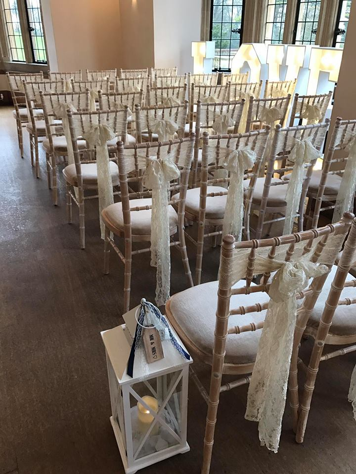 chair covers and sashes holly boo