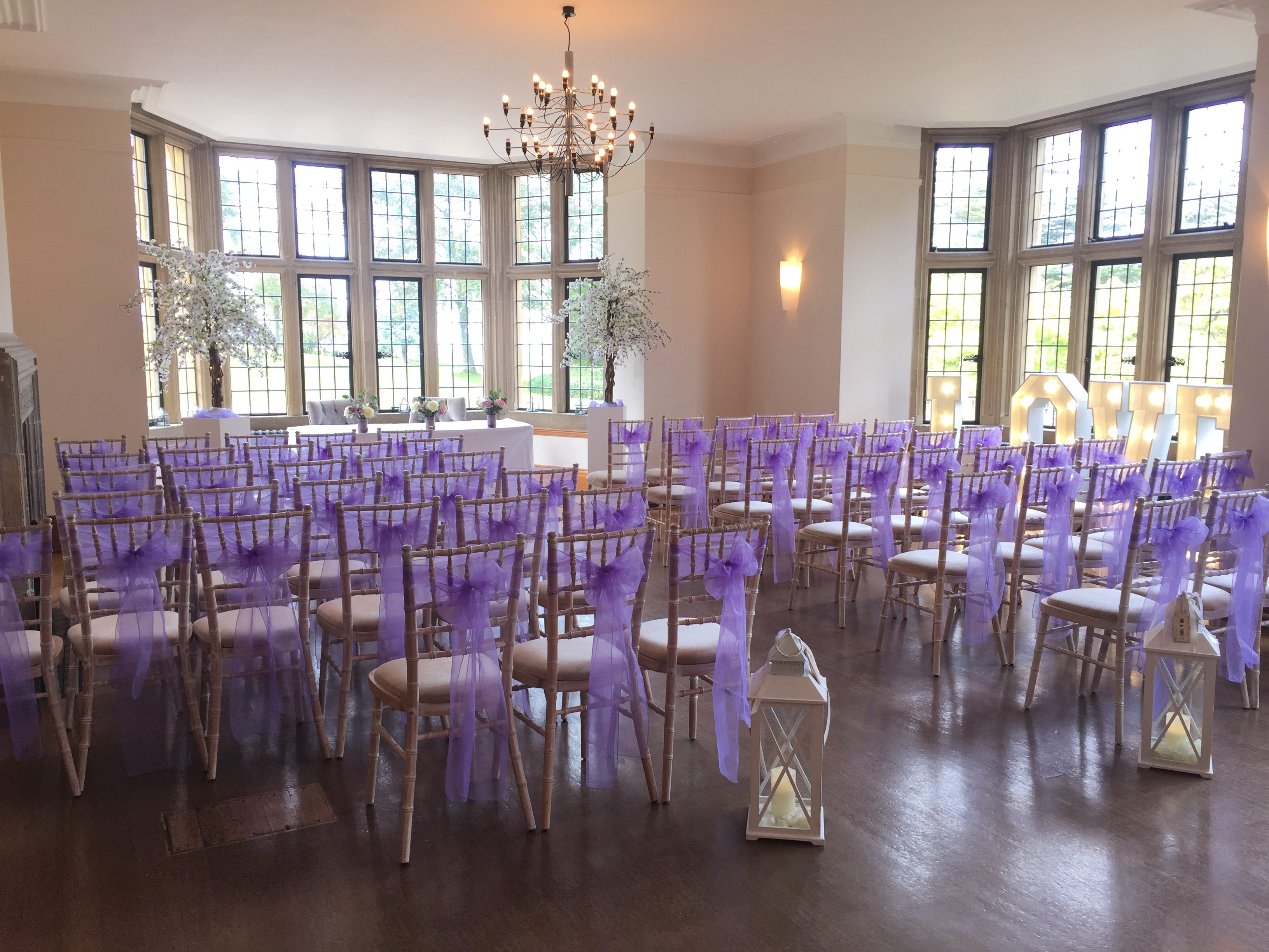 Chair cover and sash hire for weddings and events cover hire and sash hire only wedding chair cover and sash hire in bristol and the south west
