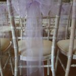 chiavari chairs 2