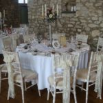 chiavari chairs 4