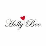 Holly Boo